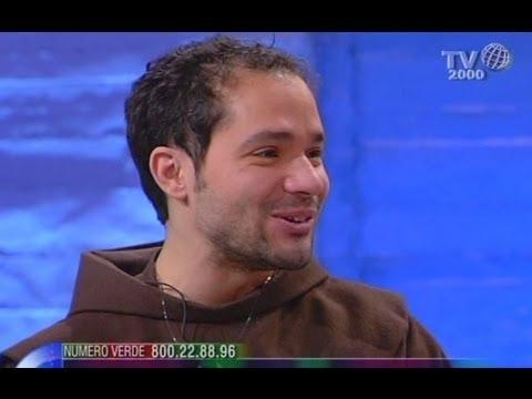 Frate Alessandro, 'tenore di Dio'