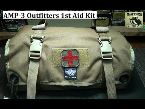 First aid kit youtube playlist queen