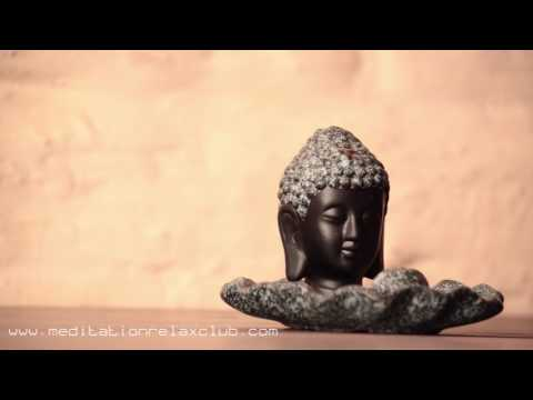 Gautam Buddha Mind Relaxing Music: Spiritual Zen Music for Buddhist Meditation