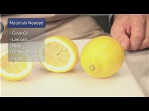 Kidney Stone Natural Remedy India