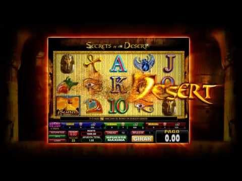 best casino bonuses online cleopatra bilder
