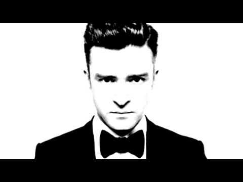 Justin Timberlake - Mirrors (Prod By Timbaland)
