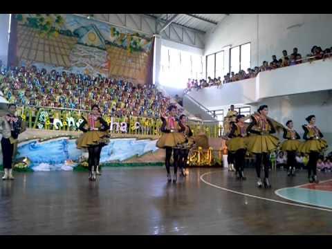 ลีด สีเหลือง โรงเรียนโพฒิสาร