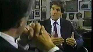 The Secret Government: The Constitution in Crisis (PBS, 1987)