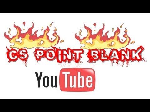 CS-Point Blank-Prattes