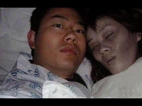 Tin Hot Tổng Hợp - Biến thái quan hệ với xác chết suốt thời gian dài