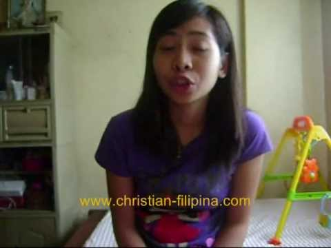 Christian Singles In The Philippines