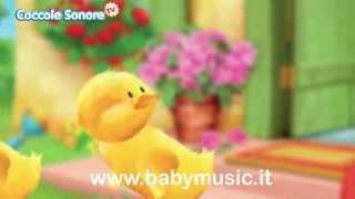 L' Anatroccolo Romeo Racconti Per Bambini Di Coccole