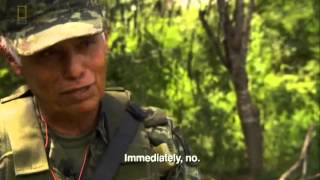 Narco Bling documentary