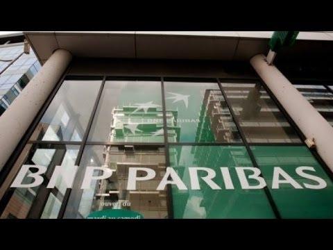 Affaires BNP-Paribas : Que peut faire le gouvernement ?