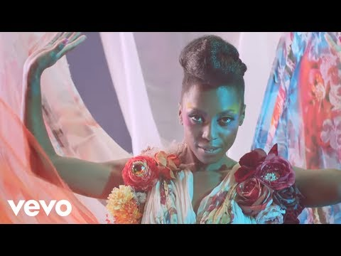Gimme Your Love - Morcheeba