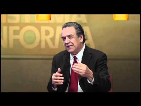 Sistema TV: Salud - Espasticidad Muscular