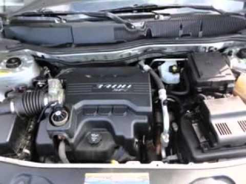 2007 Pontiac Torrent - Westborough MA - YouTube