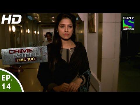 Crime Patrol - क्राइम पेट्रोल सतर्क-Krodh - Episode 592 - 12th November, 2015