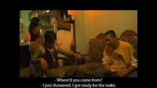 TRIBU (2007) Official Full Movie Version (English