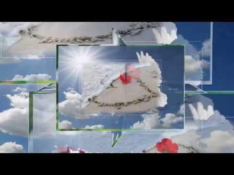 KaRaOKe -Đứt Từng Đọan Ruột HD 1080i