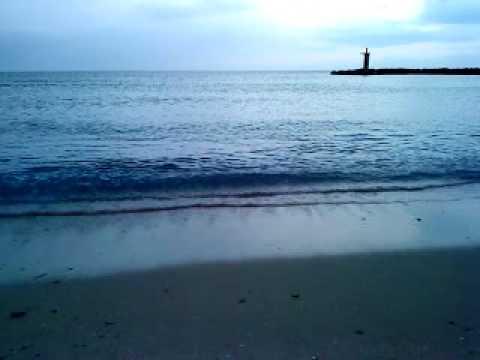 Playa ciudad jard n palma mallorca 03 youtube for Playa ciudad jardin