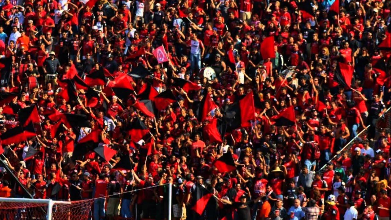 Ver Partido: Club Tijuana vs Puebla (18 de julio) (A Que Hora Juegan)