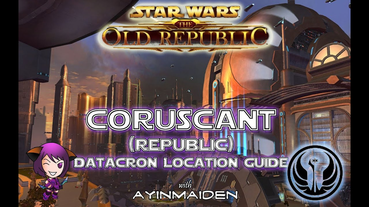 swtor how to click play