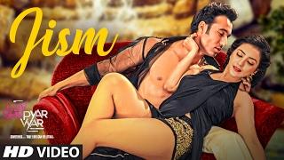 JISM Video Song | Luv Shv Pyar Vyar