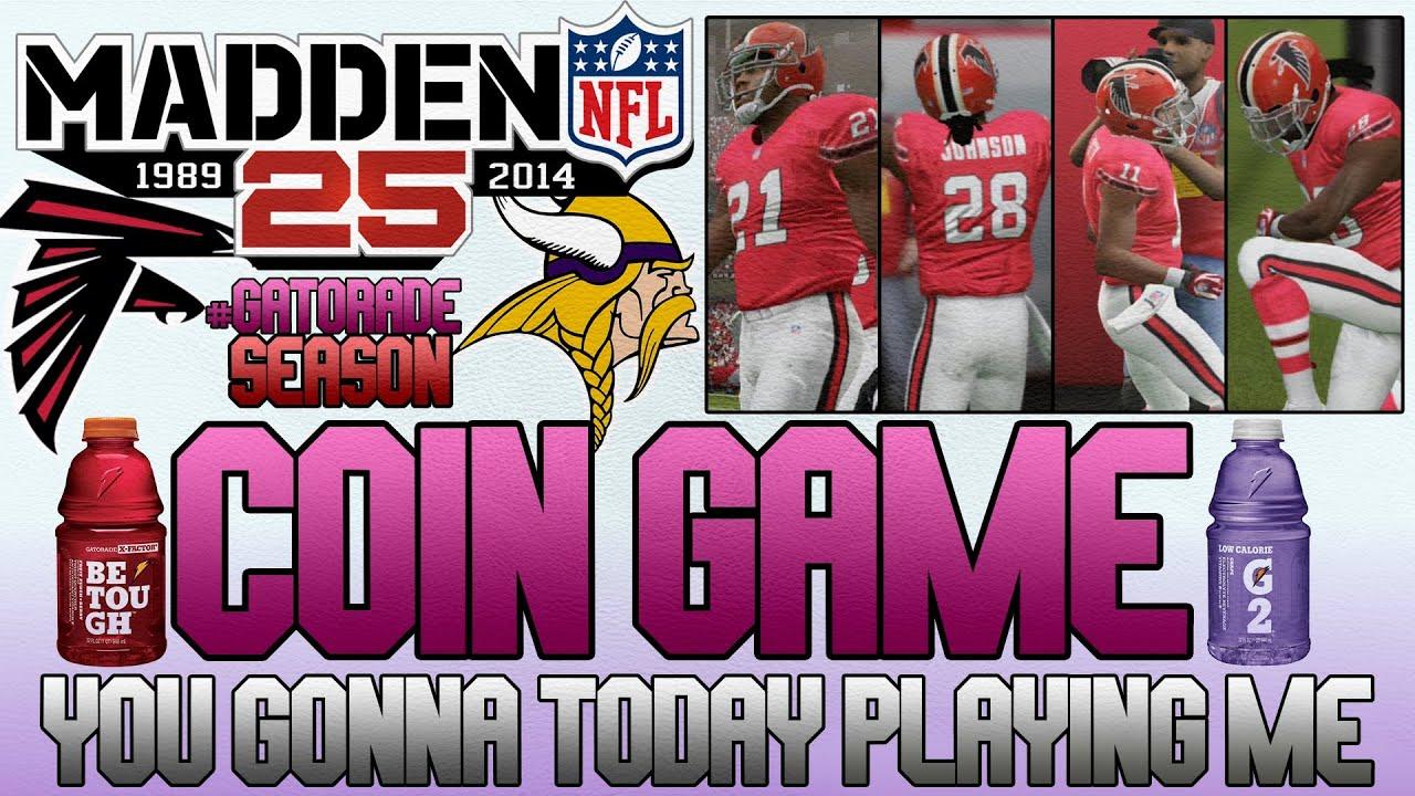 Madden 25 mut ultimate team 85k coin game respect factor
