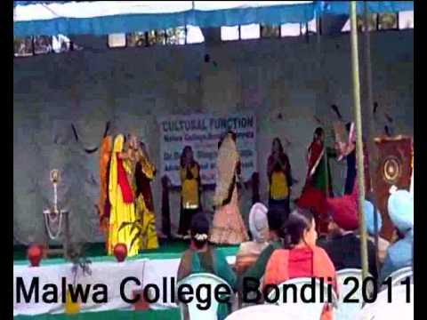 Yaar Anmulle Malwa College Bondli Samrala Phim Video Clip. Women Hormone Replacement Opera On The Water. Nice Cars For Good People Wire Transfer China. Health Travel Insurance Canada. Looking To Refinance My Mortgage. Free Data Visualization Software. Nanny Agency Dallas Tx Custom Made Lapel Pins. Indianapolis Accident Attorneys. Cash For Junk Cars Dallas Va Approved Schools