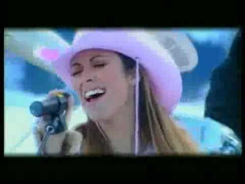 RBD-Sálvame (official video)