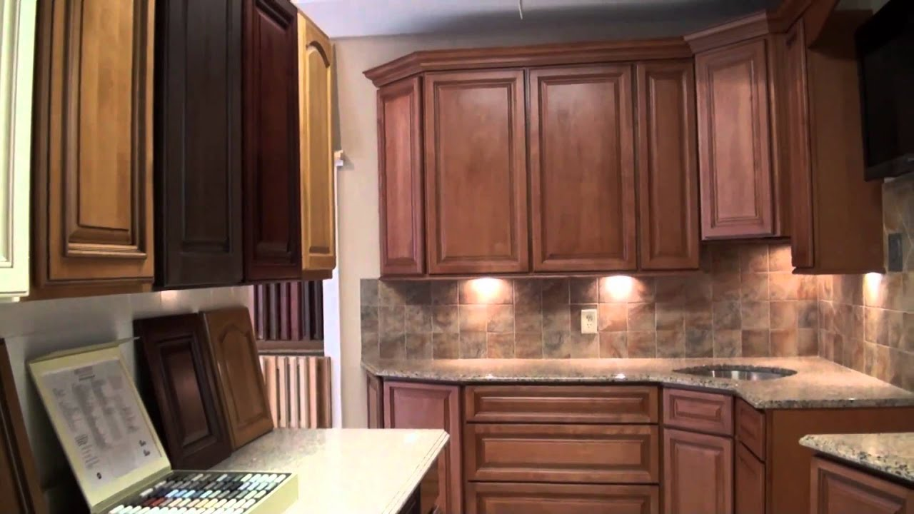 Kitchen bathroom cabinets remodeling design point for Kitchen cabinets jersey city