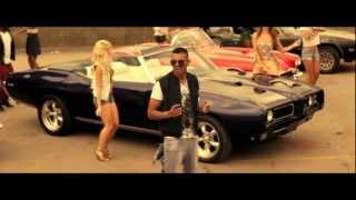 HONEY SINGH HIGH HEELS NEW 2013 HD VIDEO