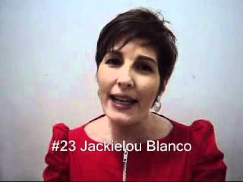 70 Celebrity Greetings for the 70th Birthday of the Queen, Ms. Susan Roces -qKzfRq2MpPg