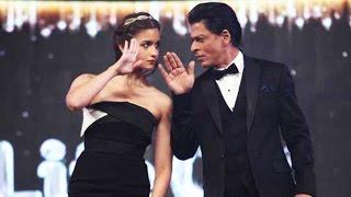 Shahrukh Khan upcoming movies, Alia Bhatt hot images, Bollywood latest movies