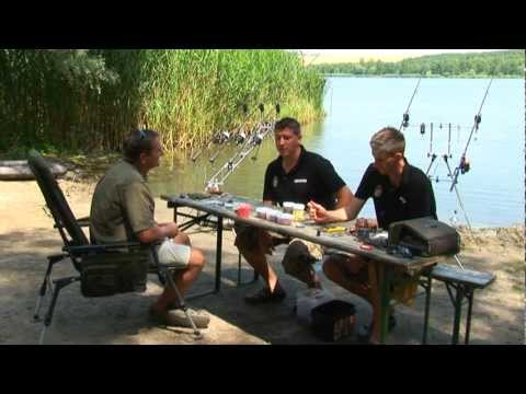 Palotazs - Fishing & Hunting