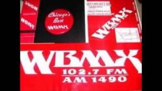 Wbmx chicago mix forgotten classics 2 dj slik videos de for Chicago house music classics