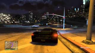 GTA V: How To Get A Helipad & Helicopter For Franklin #