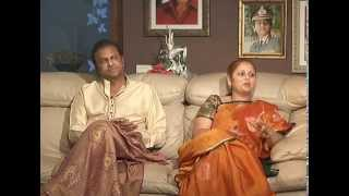 Mohan-Babu--amp--Jayasudha-Talks-about-Rowdy