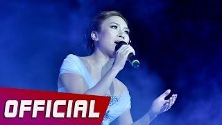 Mỹ Tâm - Cơn Mưa Dĩ Vãng | Live Concert Cho Một Tình Yêu