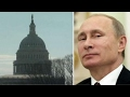 Eric Shawn reports: The Russian question