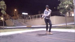 Bailando Circuit (DC GUADALAJARA)