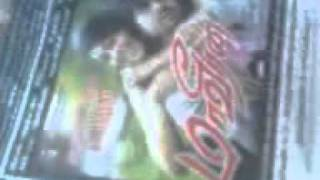 Vakai Sudava Watch Online Free, Download Free Tamil Movies