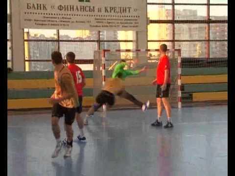 Одесса-Спорт представляет...Выпуск №31_03.10.11