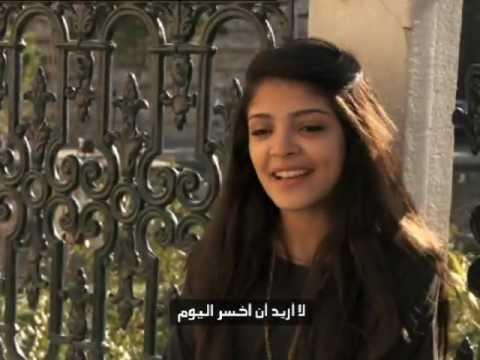 نتيجة سلوى آنلوف - بيوت الحكام - The X Factor 2013