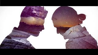 Rave Radio - Morning Light feat MANBN (Official Music Video)