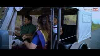 Marivil Drishyam Malayalam Movie Song Mohanlal