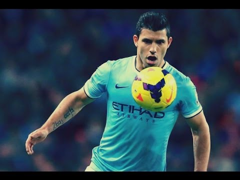 Manchester City Vs West Bromwich 3 2 2013 Goals & Highlights 5 12 2013