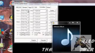 Como Descargar Mortal Kombat 3 Ultimate En Tu PC