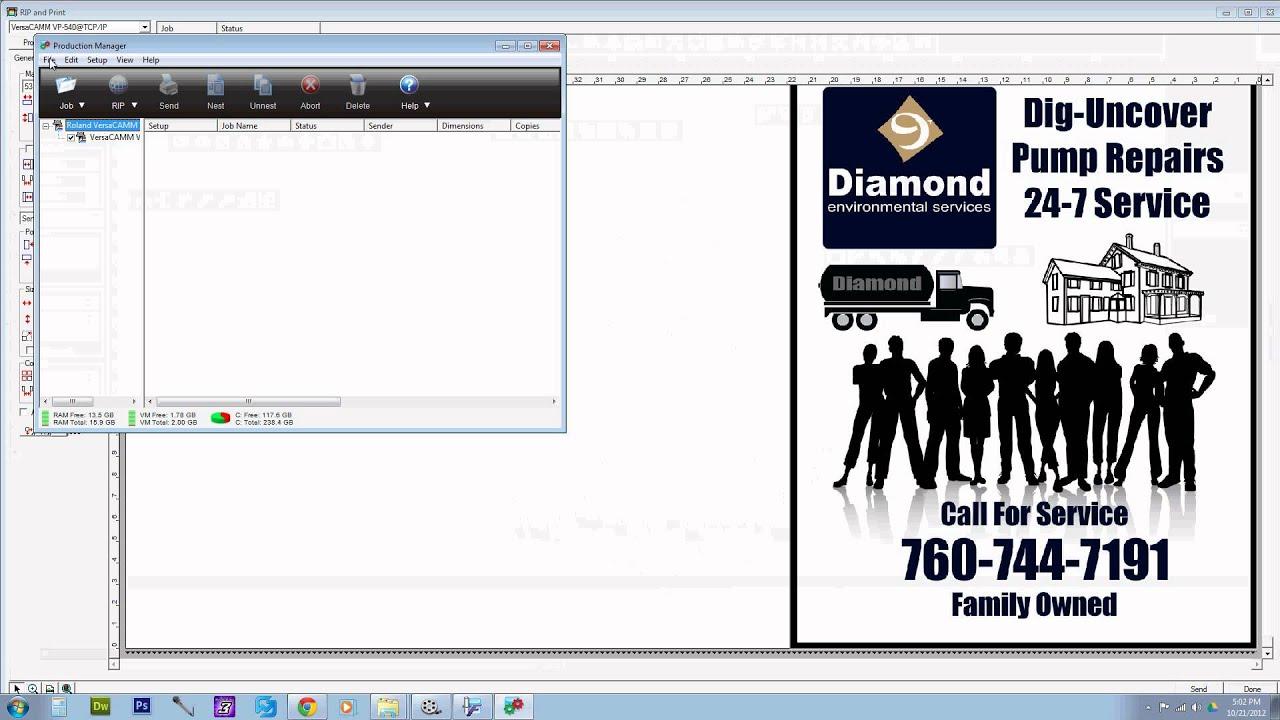 Keygen dzone extreme 8 pro - keygen dzone extreme 8 pro master