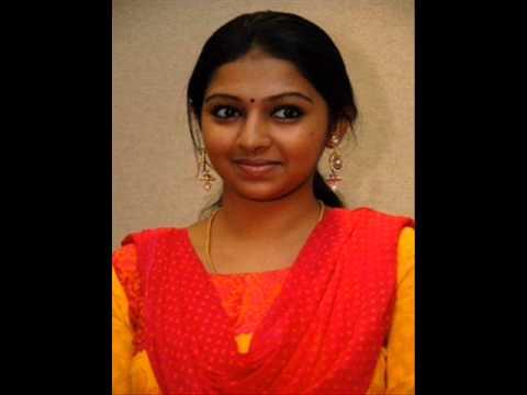 Lakshmi Menon Lip Locks With Vishal Naan Sigappu Manithan Lakshmi Menon Lip Lock