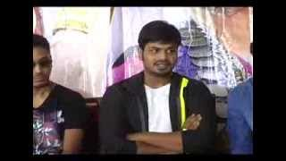 Potugadu-Success-Meet