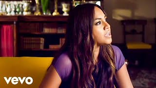 Jessica Mauboy - What Happened To Us