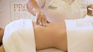 Mutari PRO Skin - Protocolo Masso Lipo Redux